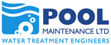 Pool Maintenance Ltd