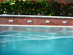 Swimming Pool Alterations Cheshire